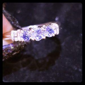 Helzberg Diamonds